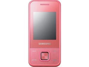 E2330 Samsung