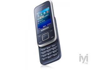 E2350 Samsung