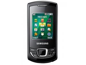 Monte Slide Samsung