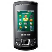 Samsung Monte Slide