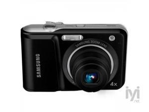 ES25 Samsung