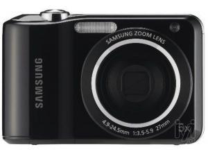 ES28 Samsung