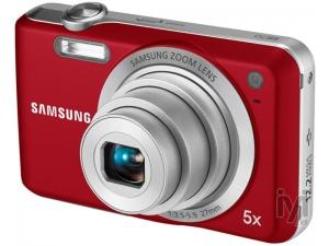 ES70 Samsung