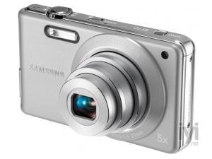 ES81 Samsung