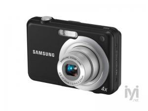 ES9 Samsung