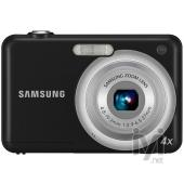 Samsung ES9