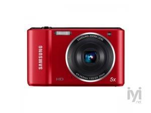 ES90 Samsung