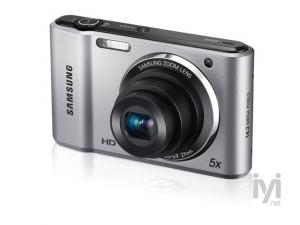 ES91 Samsung