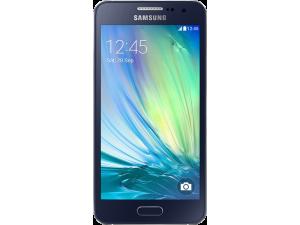 Galaxy A3 Duos Samsung