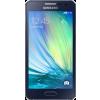 Galaxy A3 Duos resmi