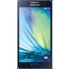 Galaxy A5 Duos resmi