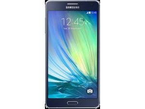 Galaxy A7 Duos Samsung