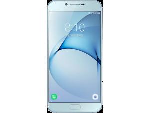 Galaxy A8 (2016) Samsung