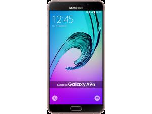 Galaxy A9 (2016) Samsung