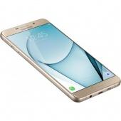 Samsung Galaxy A9 Pro Dual Sim