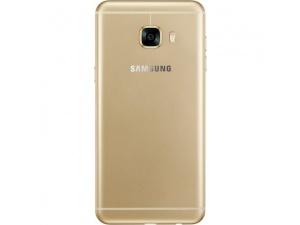Samsung Galaxy C5 64 GB