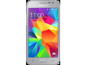 Galaxy Core Prime Samsung