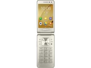 Galaxy Folder 2 Samsung