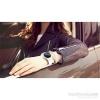 Samsung Galaxy Gear S2 - Beyaz SM-R7200ZWATUR