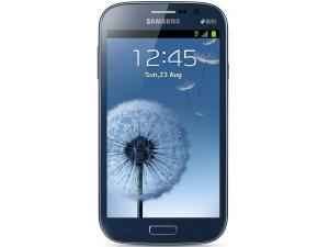 Galaxy Grand Samsung