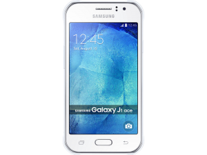 Galaxy J1 Ace Samsung