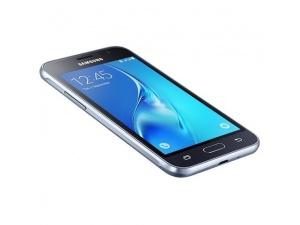Samsung Galaxy J120 2016