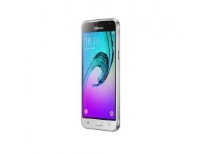 Samsung Galaxy J3 4G 8GB