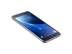 Samsung Galaxy J710 2016