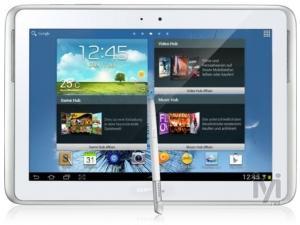 Galaxy Note 10.1 Samsung