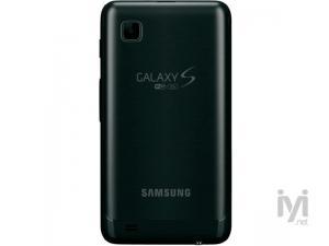 Galaxy S 3.6 (YP-GS1C) Samsung