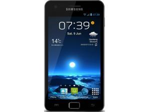 Galaxy S2 Samsung