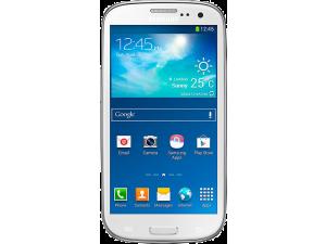 Galaxy S3 Neo (Duos) Samsung