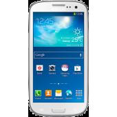 Samsung Galaxy S3 Neo (Duos)