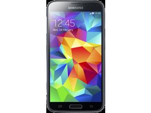 Galaxy S5 Duos Samsung