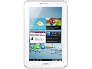 Galaxy Tab 2 7.0 Samsung