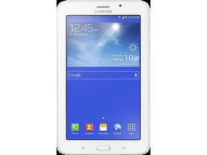 Galaxy Tab 3 Lite Samsung