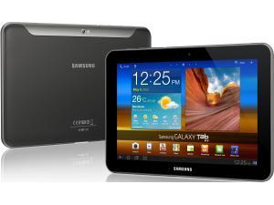 Galaxy Tab 10.1 Samsung