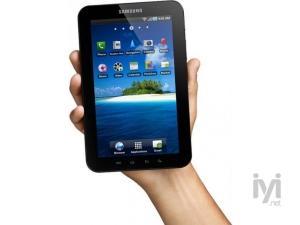 Galaxy Tab P1010 Samsung