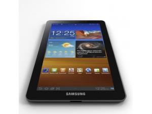 Galaxy Tab 7.7 Samsung