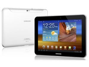 Galaxy Tab 8.9 Samsung