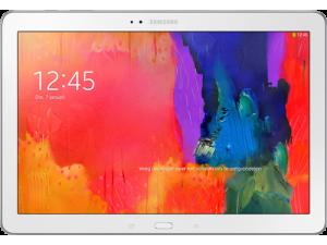 Galaxy Tab Pro 12.2 Samsung