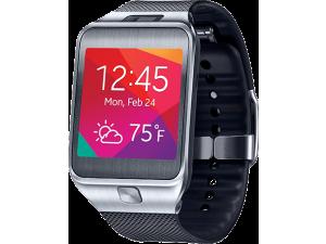 Gear 2 Samsung