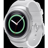 Samsung Gear S2 (3G)