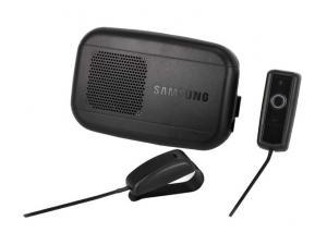 HKT 300 Samsung
