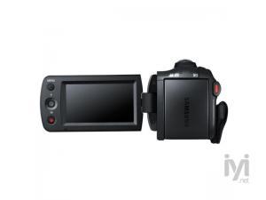 HMX-F80 Samsung