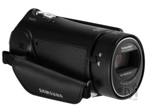 HMX-H300 Samsung