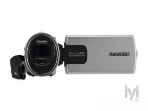 HMX-Q10 Samsung