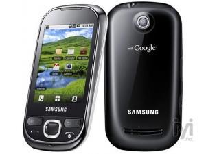 Galaxy 5 Samsung