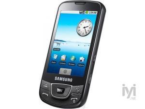 i7500 Samsung