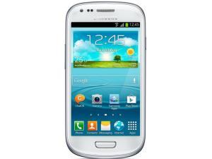 Galaxy S3 Mini Samsung